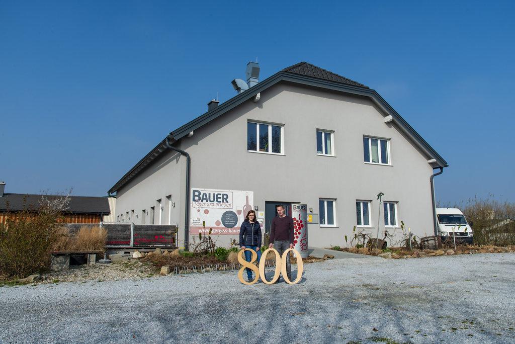 Bauer-Ettenauer